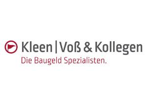 Kleen I Voß & Kollegen Logo